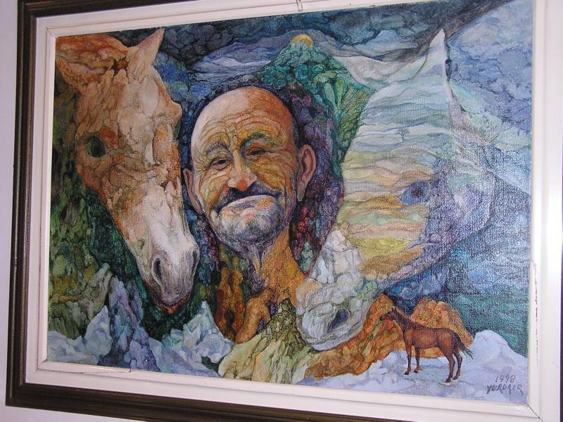 a-yurdaer-painting.jpg