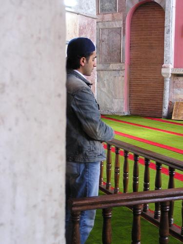 a-young-man-at-prayer.jpg