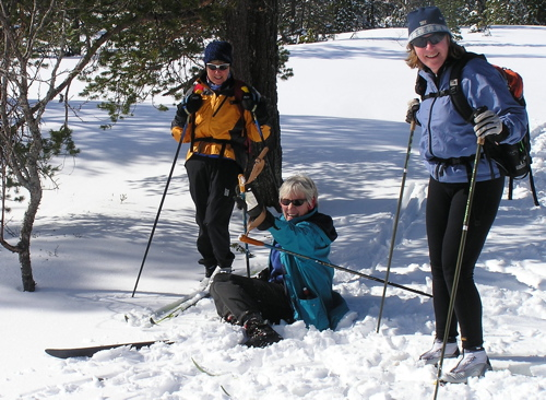ann-marie-on-skis.jpg