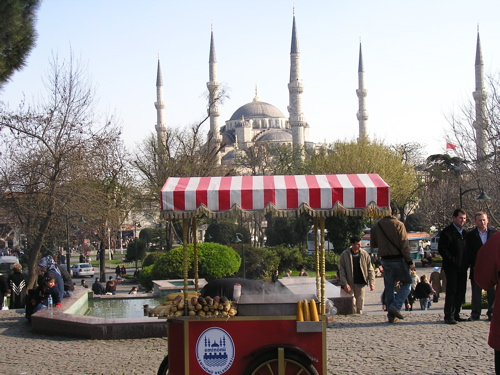 corn-stand-near-blue-mosque.jpg