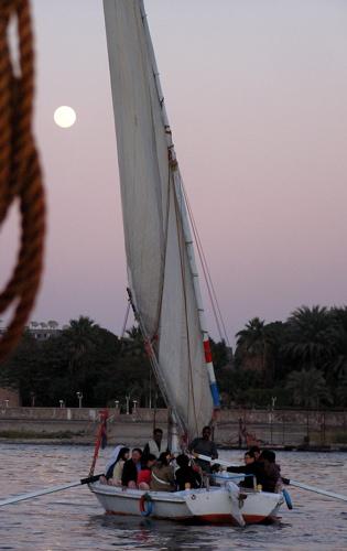 full-moon-over-a-felucca.jpg