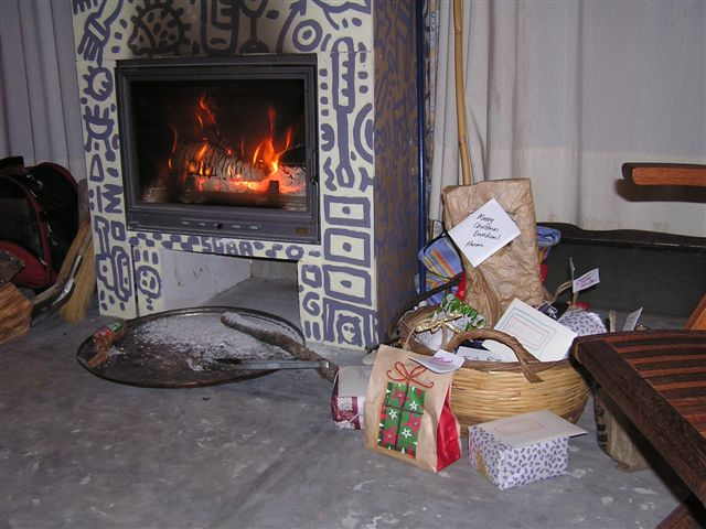 gifts-by-the-fire.jpg
