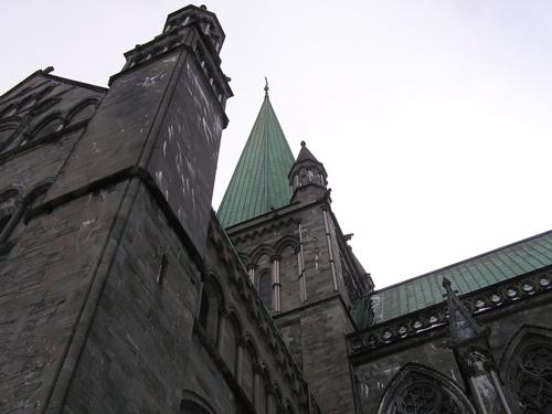nidaros-cathedral.jpg