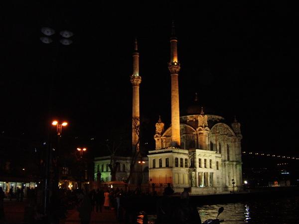 ortakoy-mosque.jpg