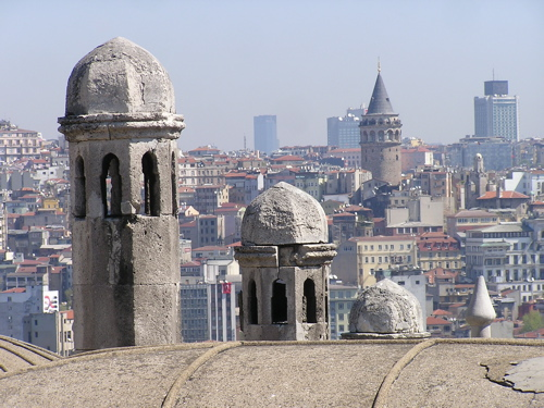 overlooking-istanbul.jpg