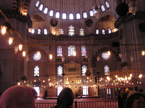 suleymaniye-mosque.jpg