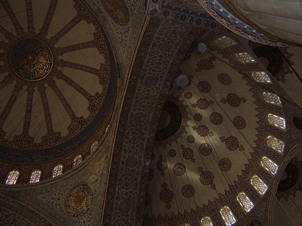 sulimaniye-domes.jpg