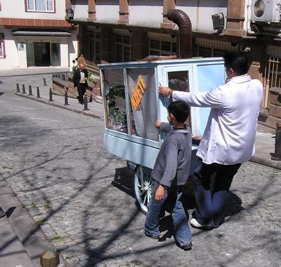 the-kofte-cart.jpg