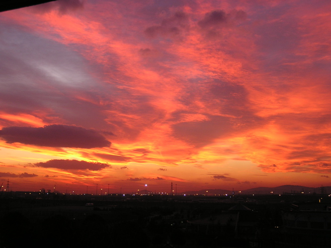 balcony-sunset-over-istanbul.jpg
