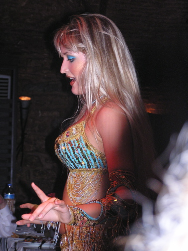 blonde-belly-dancer.jpg