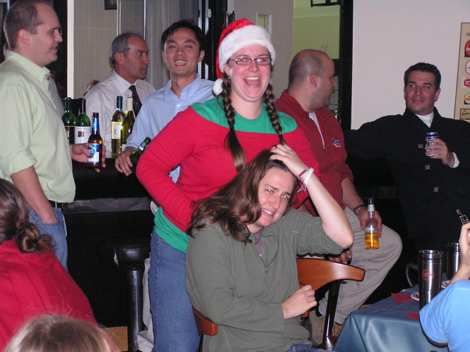 christmas-party-fun-folks.jpg