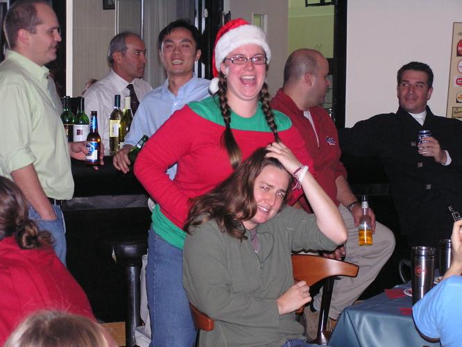 christmas-party-fun-folks.jpg