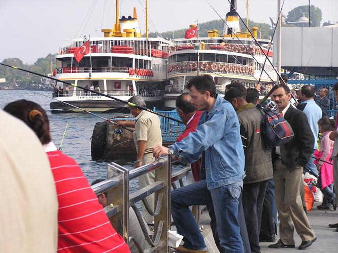 ferries-fishermen.jpg