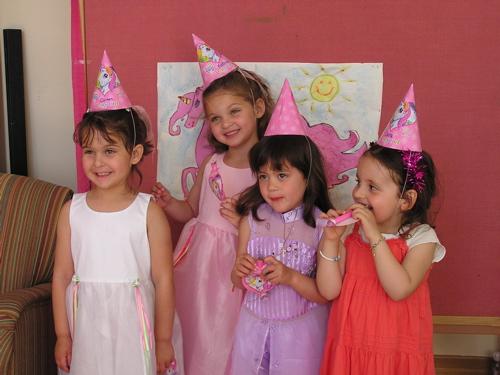 four-little-princesses.jpg