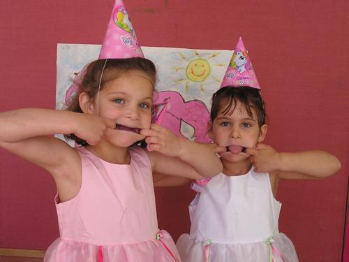 lovely-birthday-girls.jpg