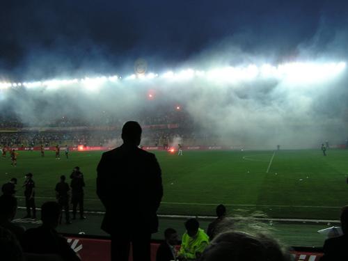 the-smoke-lifted.JPG