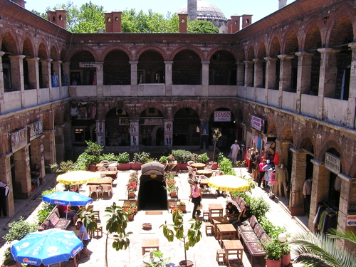 the-tas-han-courtyard.jpg