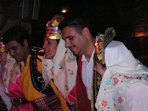 turkish-folk-dancers.jpg