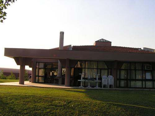 the-social-center.jpg