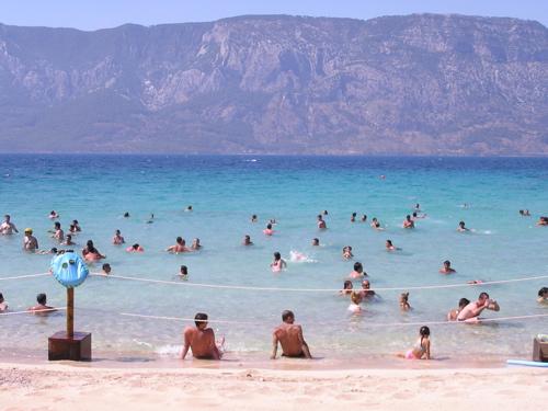 cleopatra-beach.jpg