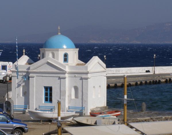 mykonos-chapel.jpg