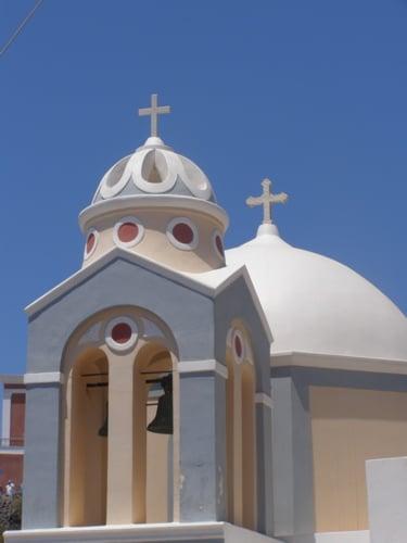 santorini-chapel.JPG