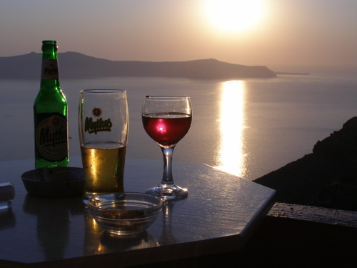 santorini-wine.jpg