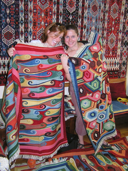 leslie-and-mollie-in-musa-garb.jpg