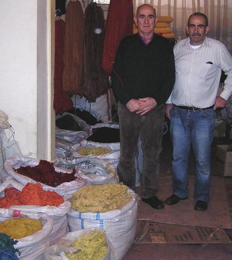 musa-and-asst-in-yarn-storage.jpg