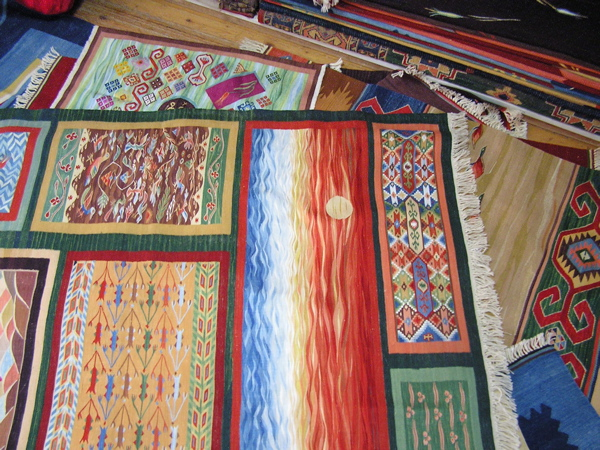 silk-masterpieces.jpg