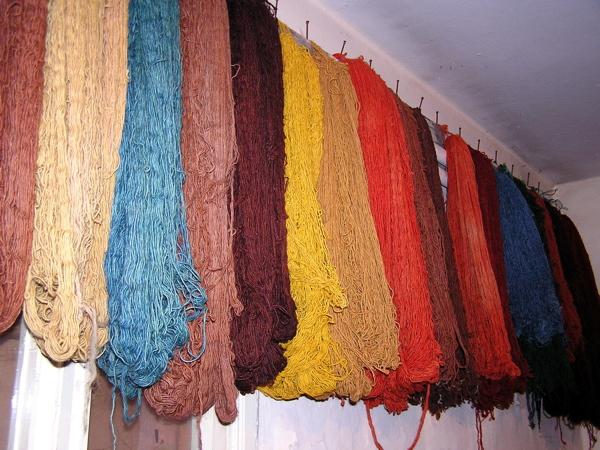 wool-palette.jpg