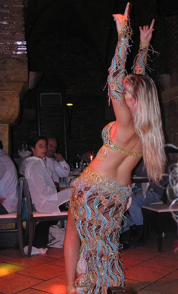 belly-dancer.jpg