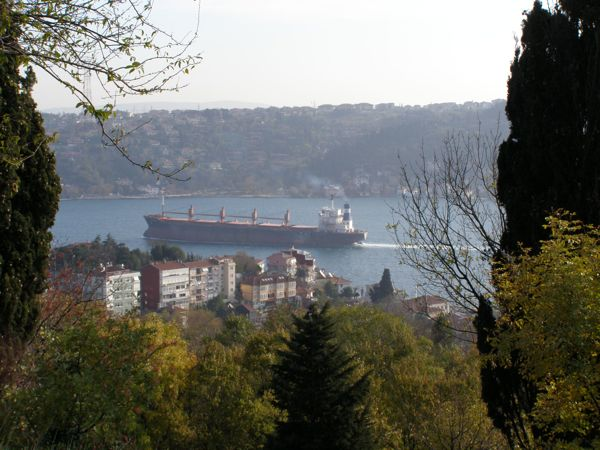 bosphorus-view.jpg