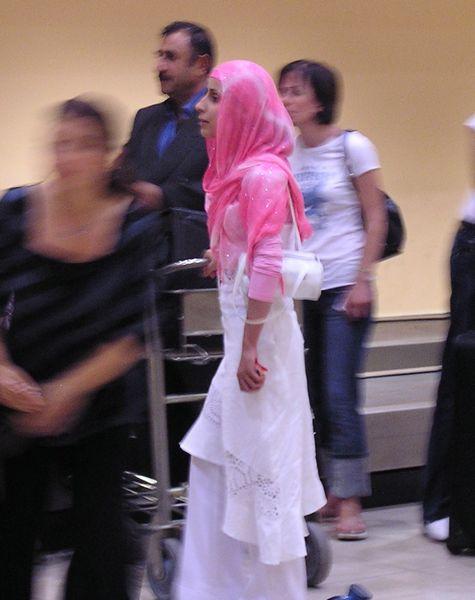muslim-princess-scarf.jpg
