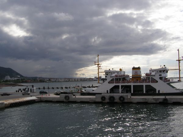marmara-ferry.jpg