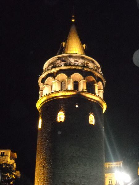 Turkey, OHAL, annmariemershon.com
