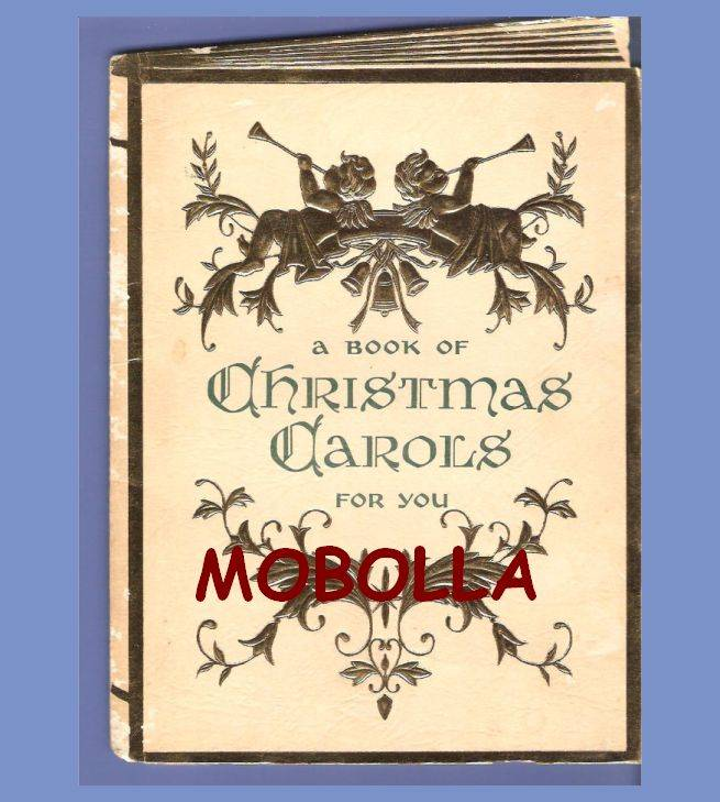 CHRISTMAS-CAROLS-NOTA__21726863_0-1
