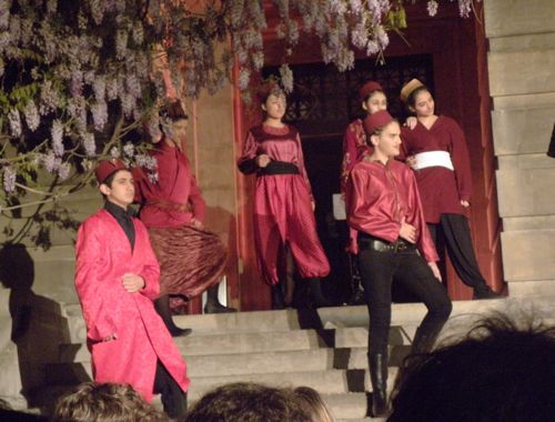 Shakespeare-Ottoman R&J-2