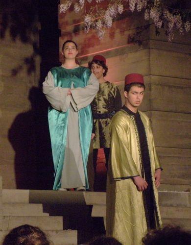 Shakespeare-Ottoman R&J-3