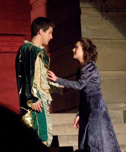 Shakespeare-Ottoman R&J-7