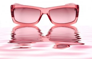 PINK-Rose-Colored-Glasses-300x193