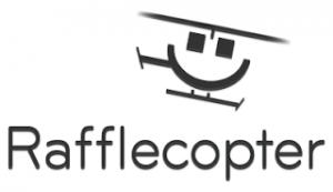 Rafflecopter+logo