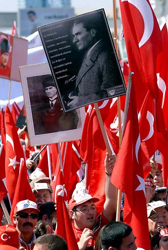 Turkey, elections, Erdogan, presidency, annmariemershon.com