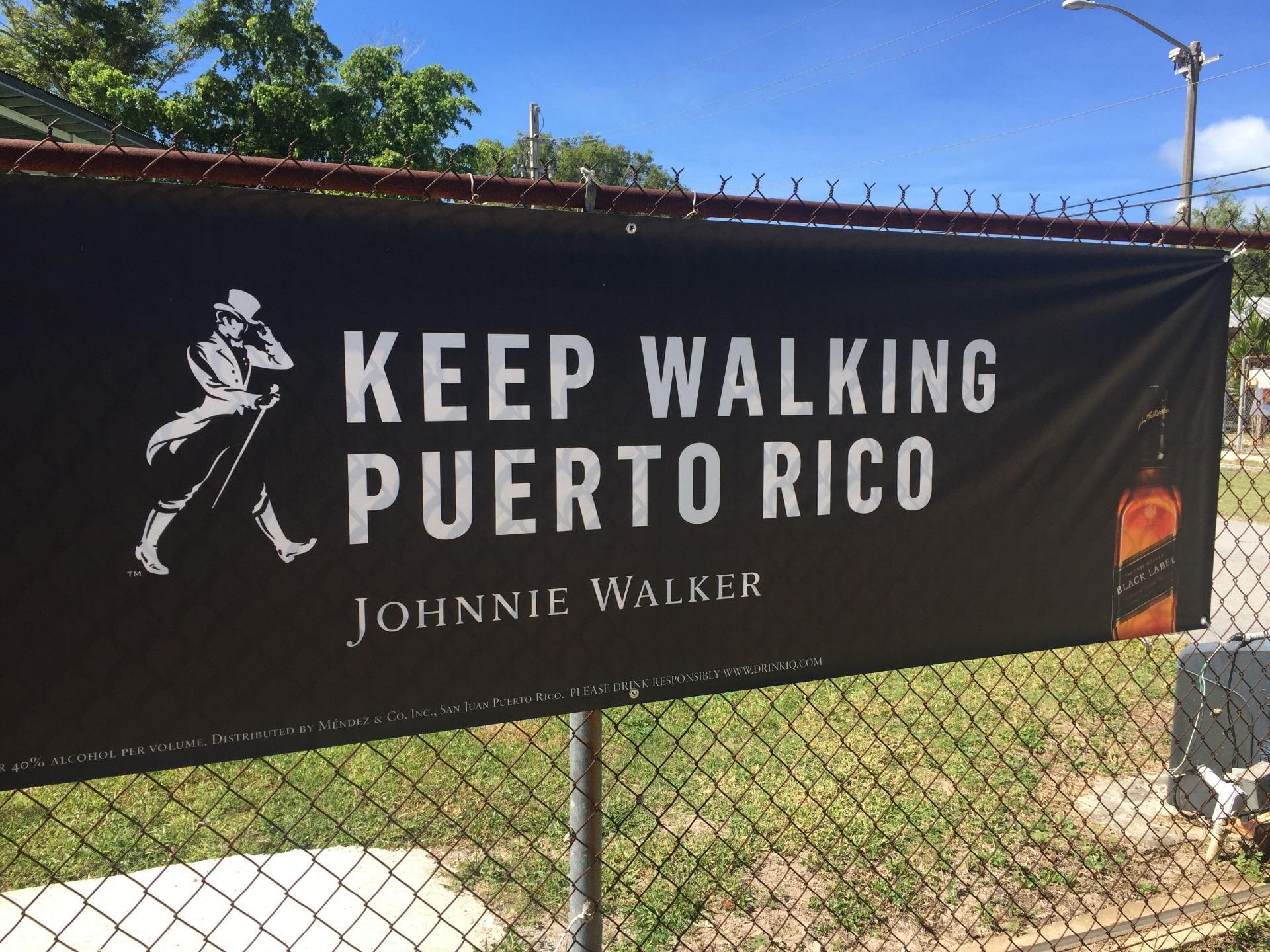 Puerto Rico, Maria, Hurricane